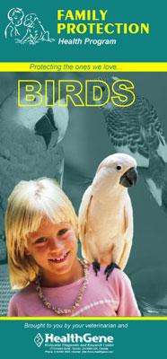 FP-avian